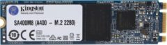 Kingston Technology A400 M.2 240 GB SATA III TLC