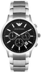 Emporio Armani Armani AR2434 Heren Horloge
