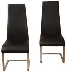 Möbel direkt online Moebel direkt online Schwingstuhl 2er-Set