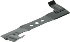 ARNOLD 42 cm Standard Ersatzmesser passend für ALKO Benz zinrasenmäher