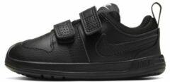 Nike Pico 5 Schoen voor baby's/peuters - Zwart