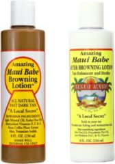 Maui Babe – The Original Browning Lotion & Aftersun