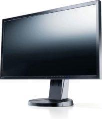 Zwarte Eizo EV2436WFS3-BK - Monitor