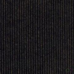 Kaftpapier Kangaro 500x50cm kraft 60gr zwart set à 3rol