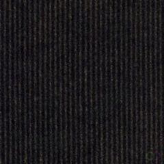 Kangaro Kaftpapier kraft zwart 3rol - 500x50cm krimp a 3 rol