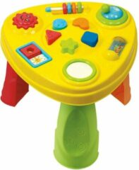 Playgo Baby speeltafel 2231