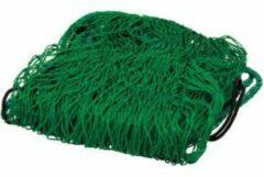 Toolland Aanhangwagennet 3x2 m groen TL75006