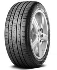 Pirelli Scorpion Verde ALL S 235/55 R19 101V all season Demo