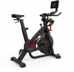 Bowflex C7 Indoor Cycle - Spinningfiets
