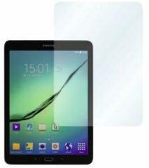 Hama Crystal Clear Screenprotector (folie) Geschikt voor merk: Samsung Geschikt voor display-grootte: 24,6 cm (9,7)