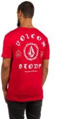 Volcom Chain Gang T-Shirt