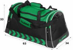 Groene Hummel Luton bag 184835-1000