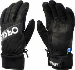 Oakley Oakley Factory Winter 2.0 Wintersporthandschoenen - Unisex - zwart