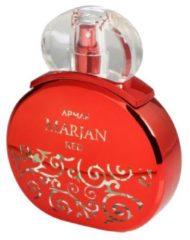 Sterling Marjan Red for woman EdP 100 ml