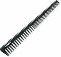Ayer Termix Comb Prof Titanium 807