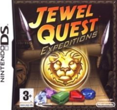 Mindscape Jewel Quest: Expeditions