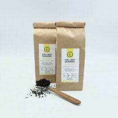 Cantata Zwarte thee (bergamot) - 500g losse thee