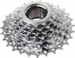 Freewheel sunrace 7sp 13-28t