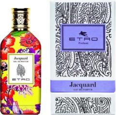 ETRO Jacquard Eau de Parfum Spray 100 ml
