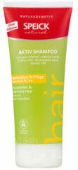 Speick Natural Aktiv Shampoo Herstellend&Verzorgend (200ml)