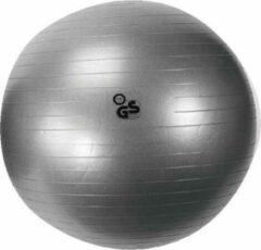 Atipick Fitnessbal 75 Cm 1,45 Kg Pvc Grijs
