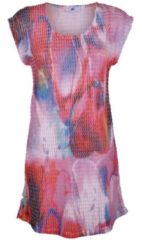 Shirt Alba Moda multicolor