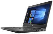 "Dell Latitude 5480 - 35.56 cm (14"") - Core i5 7300U - 8 GB RAM - 500 GB HDD"