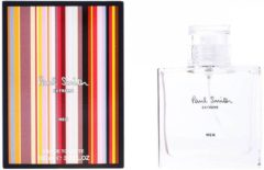 Paul Smith Extreme men - 100 ml - Eau de toilette
