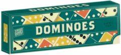 Professor Puzzle Asmodee Dominoes - EN