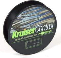 Transparante Korda Kruiser Control Line - 0.33mm - 150m