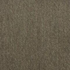 Paarse Agora Twitell tweezijdig te gebruiken Rheo 3970 stof per meter, buitenstof, tuinkussens, palletkussens