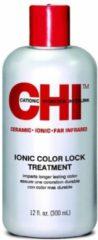 Zwarte CHI Color Lock Treatment 950ml