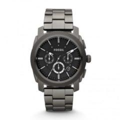 Fossil FS4662 Heren Horloge
