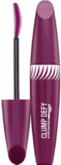 Zwarte Max Factor False Lash Effect Clump Defy Mascara Volume - Black
