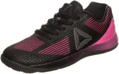 Rosa REEBOK CrossFit Nano 7.0 Trainingsschuh Damen