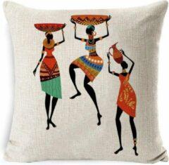 Harani Kussenhoes Afrika collectie 9.8
