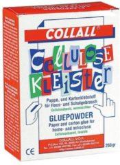 Collall Plakpoeder 250 Gram 1 Pak