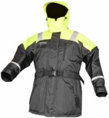Gele Spro Floatation Jacket - Drijfjas - Maat M