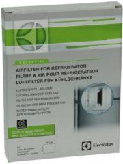 DEDIETRICH Luftfilter 125x100mm (Ersatz-Kohlefilter) für Kühlschrank 50294819003