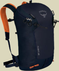 Osprey Mutant 22 Kletterrucksack Volumen 22 blue fire