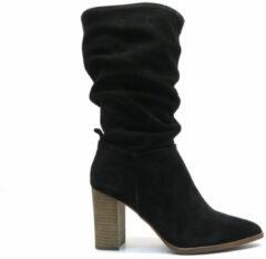 Zwarte Shoecolate 8.10.18.031
