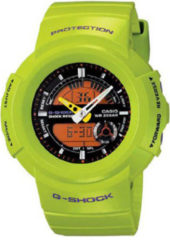 Outlet Casio G-Shock AW582SC-3A
