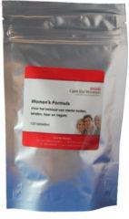Care For Women Women's Formula Tabletten 120st
