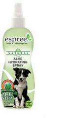 Espree Aloe Hydrating Mist Spray 355 ml.