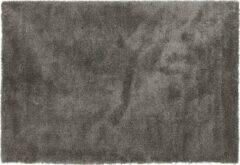 Kokoon Vloerkleed POAL 120x170 cm Donkergrijs