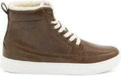 PME Legend - Heren Sneakers Corridor Dark Brown - Bruin - Maat 40