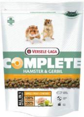 Versele-Laga Complete Hamster & Gerbil - Hamstervoer - 500 g