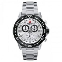 Swiss Military Hanowa X-Treme 6-5172.04.001.07 Heren Horloge