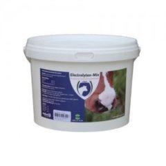 Excellent Electrolyten-Mix - 2.5 kg