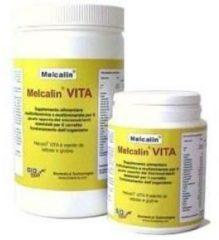 Biotekna Melcalin vita polvere 320 g